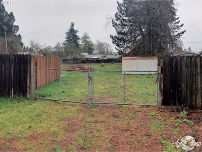 310 55TH St, Springfield, OR 97478 - MLS#: 18430168