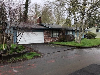 35349 Woodland Ln, Astoria, OR 97103 - MLS#: 18430277