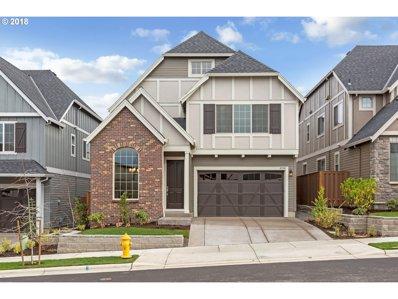 4250 NW Ashbrook Dr UNIT Lot57, Portland, OR 97229 - #: 18430357
