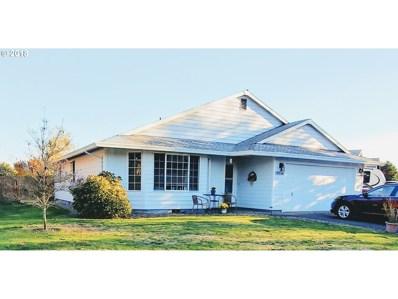 19334 S Towercrest Dr, Oregon City, OR 97045 - MLS#: 18430666