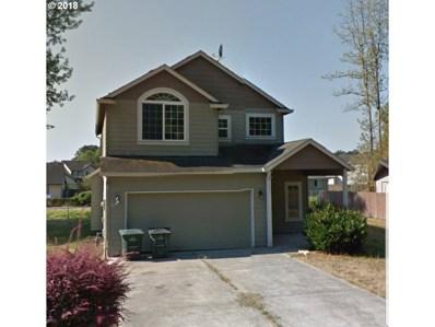 2072 Ambassador Ave, Woodland, WA 98674 - MLS#: 18430741