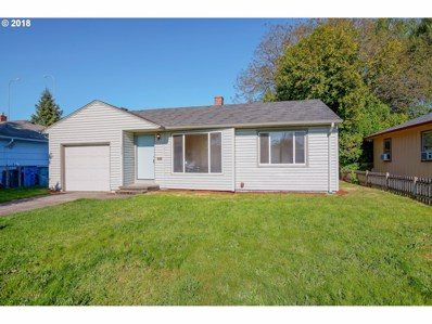 3809 Thompson Ave, Vancouver, WA 98660 - MLS#: 18430840