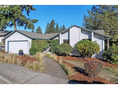 12522 SW 123RD Ave, Tigard, OR 97223 - MLS#: 18430866