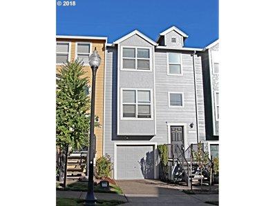 236 NW Prescott Pl, Beaverton, OR 97006 - MLS#: 18430967