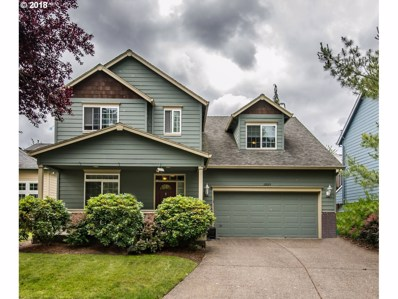 16824 NW Oakridge Dr, Portland, OR 97229 - MLS#: 18431028