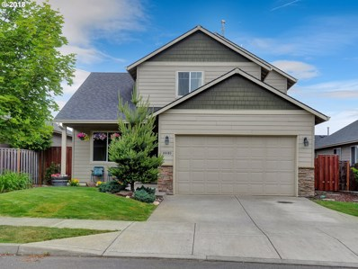40493 Fawn St, Sandy, OR 97055 - MLS#: 18431159