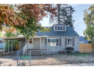 1132 NW Eighth St, Salem, OR 97304 - MLS#: 18431491