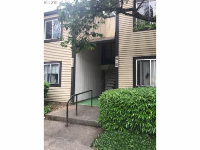 2706 SE 138TH Ave UNIT 30, Portland, OR 97236 - MLS#: 18431530