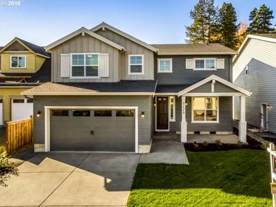 21349 SW Simon Ter, Sherwood, OR 97140 - MLS#: 18431623