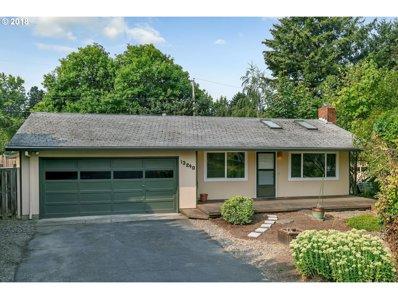 13240 SW Butner Ct, Beaverton, OR 97005 - MLS#: 18432080