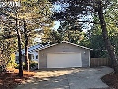 87738 Saltaire St, Florence, OR 97439 - MLS#: 18432182