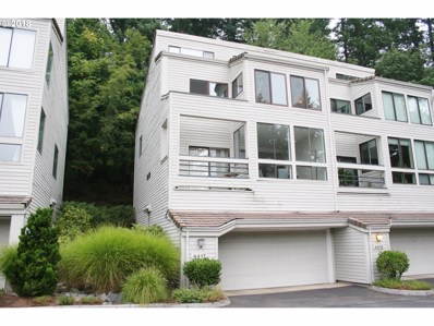 4417 Thunder Vista Ln, Lake Oswego, OR 97035 - MLS#: 18432194
