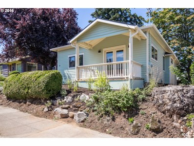 53 SE 75TH Ave, Portland, OR 97215 - MLS#: 18432200