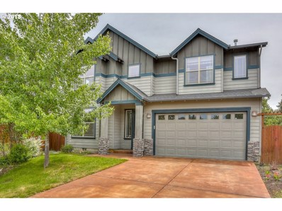 61726 Joan Ct, Bend, OR 97702 - MLS#: 18432225