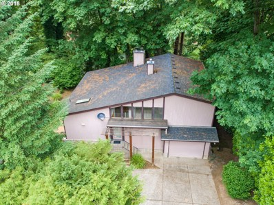 797 SW Borland Rd, West Linn, OR 97068 - MLS#: 18432319