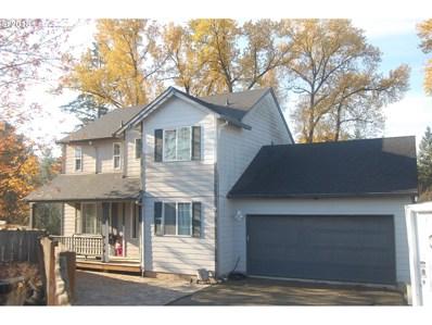 106 Tribbett Ct, Dayton, OR 97114 - MLS#: 18432324