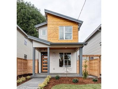 8249 N Chautauqua Blvd, Portland, OR 97217 - MLS#: 18432500