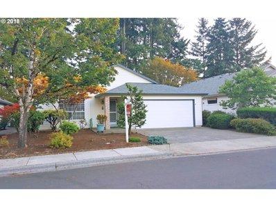 12598 SW Dickson St, Portland, OR 97224 - MLS#: 18432519