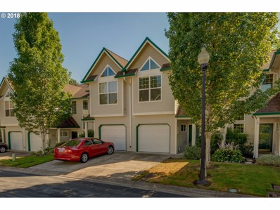 12374 SW Meader Way, Beaverton, OR 97008 - MLS#: 18432617