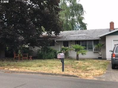 366 Acacia Ave, Woodburn, OR 97071 - MLS#: 18432632