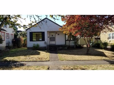 333 SE Cowls St, McMinnville, OR 97128 - MLS#: 18432643