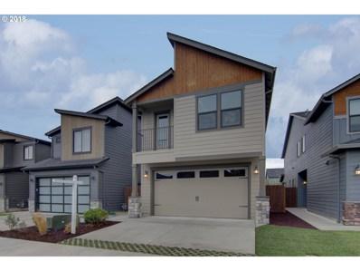 15325 NE 108TH Way, Vancouver, WA 98682 - MLS#: 18432667