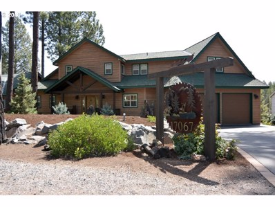 17067 Upland Rd, Bend, OR 97707 - MLS#: 18432770
