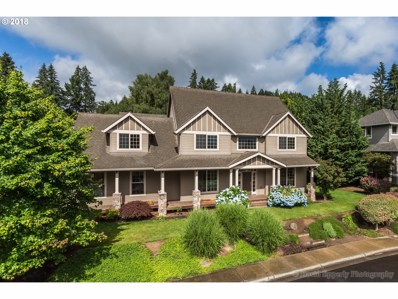 33055 Mindy Way, Scappoose, OR 97056 - MLS#: 18432961