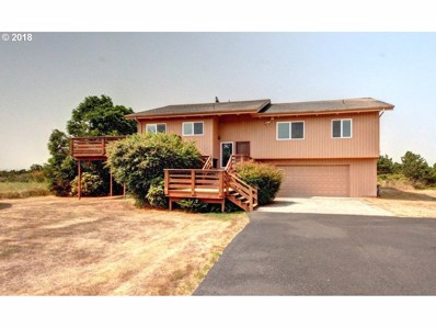 89844 Manion Dr, Warrenton, OR 97146 - MLS#: 18433022