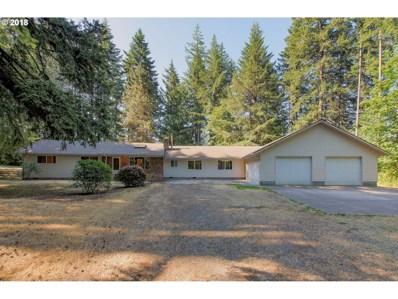 33780 SE Woodland Rd, Estacada, OR 97023 - MLS#: 18433041