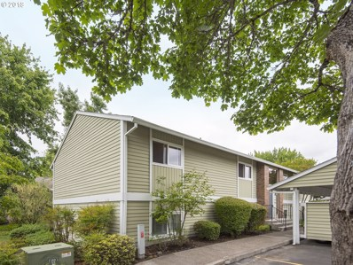 10960 SW Meadowbrook Dr UNIT 11, Tigard, OR 97224 - MLS#: 18433144