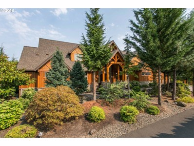 33360 SW Laurel Rd, Hillsboro, OR 97123 - MLS#: 18433170