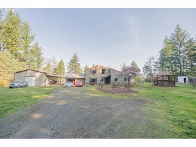 39028 SE 14TH St, Washougal, WA 98671 - MLS#: 18433174