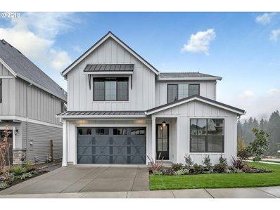 12401 NW Fernleaf Ln, Portland, OR 97229 - MLS#: 18433204
