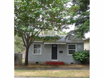 1175 E 25TH Ave, Eugene, OR 97403 - MLS#: 18433246