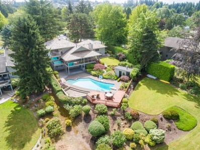 2785 NW Circle A Dr, Portland, OR 97229 - MLS#: 18433272