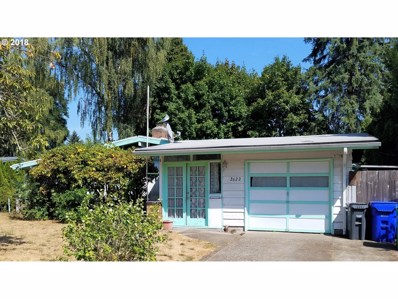 2622 SE 69TH Ave, Portland, OR 97206 - MLS#: 18433523