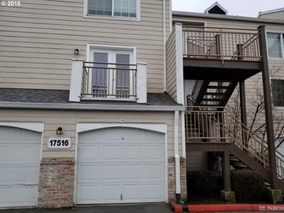 17516 NW Springville Rd UNIT B15, Portland, OR 97229 - MLS#: 18433581