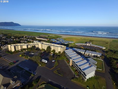 Gearhart House Condo UNIT 3-665, Gearhart, OR 97138 - MLS#: 18433584