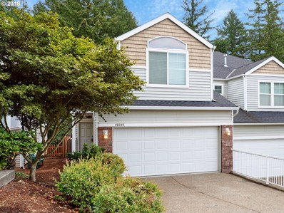 15690 SW Peachtree Dr, Tigard, OR 97224 - MLS#: 18433601