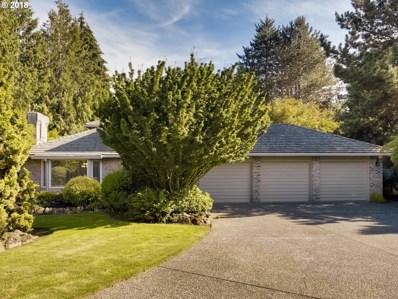 14280 NW Harvest Ln, Portland, OR 97229 - MLS#: 18433755