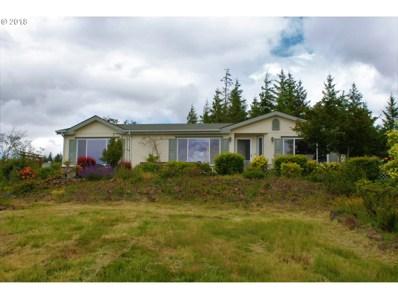 65973 Janshaw Rd, Deer Island, OR 97054 - MLS#: 18434263