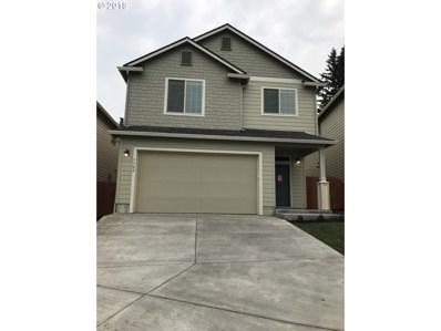 7302 NE 30TH Ct, Vancouver, WA 98665 - MLS#: 18434383