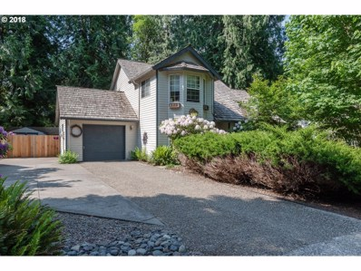 68171 E Twinberry Loop, Welches, OR 97067 - MLS#: 18434537