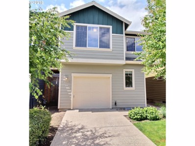 10605 SE 75TH Ave, Portland, OR 97222 - MLS#: 18434629