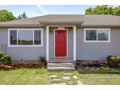 38896 NW 4TH Ave, Scio, OR 97374 - MLS#: 18434746