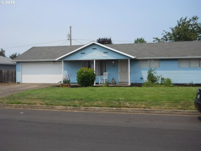 2180 Otto St, Springfield, OR 97477 - MLS#: 18434919