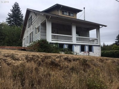 93555 Sunnyvale Ln, Coos Bay, OR 97420 - MLS#: 18435023