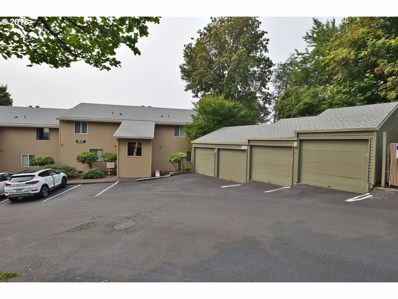 12600 SE Freeman Way UNIT 102, Milwaukie, OR 97222 - MLS#: 18435066