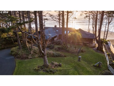 80622 Hwy 101, Cannon Beach, OR 97110 - MLS#: 18435139